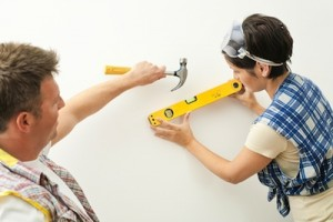 DIY-home-renovations